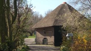De Natuur en Vogelwacht de Vijheerenlanden heet je van harte welkom bij 'Natuurcentrum De Schaapskooi' in Schoonrewoerd. Een gezellige dag voor het hele gezin.