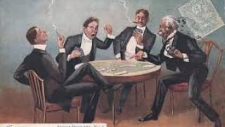 Welkom bij het Museum van het Kaartspel, en het Bridge Museum! Wat in 1971 begon met het verzamelen van bridge magazines en -boeken groeide uit tot wat vandaag de dag het enige museum over bridge ter wereld is... Bridge is een populaire denksport en wordt al meer dan 100 jaar gespeeld. Wereldwijd door 50 miljoen mensen. Bridge is het enige kaartspel met wereldwijd dezelfde spelregels.     Op de begane grond laat het Bridge Museum u het verhaal van bridge zien, van oorsprong tot modern spel, van niet-bridger tot thuisbridger en van clubbridger tot wereldkampioen.  De bibliotheek bevat een unieke collectie boeken en tijdschriften in maar liefst 28 verschillende talen. Voor groepen en bridgeverenigingen is er een aparte speelzaal waar lezingen en bridgedrives gehouden kunnen worden.     Wie zich thuis voelt tussen kaartsymbolen kan op de eerste verdieping zijn hart ophalen in het Museum van het Kaartspel. Hier zien we beeldjes, servies, meubilair, glaswerk, textiel, speelkaarten en nog veel meer met kaartsymbolen of andere kaartspelen dan Bridge.